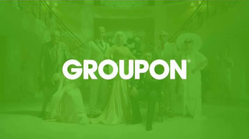 Groupon-A-Thon TV Spot, 'Have-Dones' - Thumbnail 1