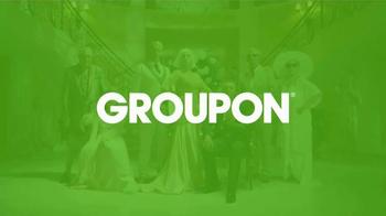 Groupon-A-Thon TV Spot, 'Have-Dones' - Thumbnail 1