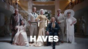 Groupon-A-Thon TV Spot, 'Have-Dones' - Thumbnail 2