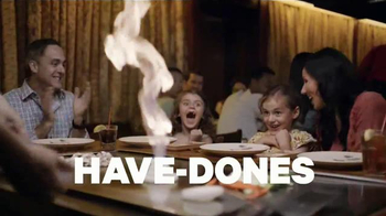 Groupon-A-Thon TV Spot, 'Have-Dones' - Thumbnail 3
