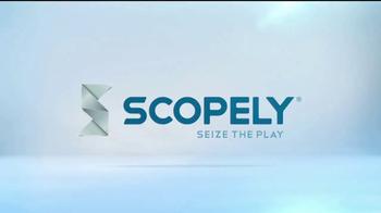 Dice With Ellen TV Spot, 'Wanna Play?' - Thumbnail 1