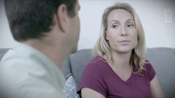 American Action Network TV Spot, 'Elizabeth's Obamacare Story' - Thumbnail 6
