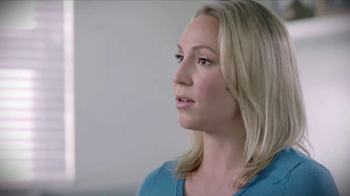 American Action Network TV Spot, 'Elizabeth's Obamacare Story' - Thumbnail 7