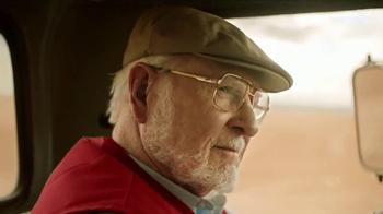 Bob's Red Mill TV Spot, 'Source' - Thumbnail 3