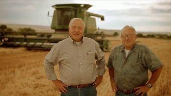Bob's Red Mill TV Spot, 'Source'