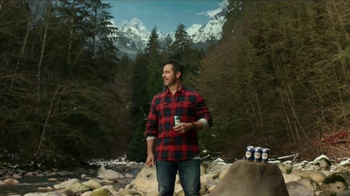 Busch Beer TV Spot, 'Oversharing'