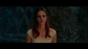 Beauty and the Beast - Alternate Trailer 20