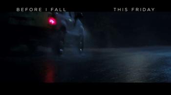 Before I Fall - Alternate Trailer 22