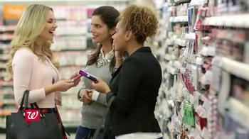 Walgreens TV Spot, 'Productos de belleza favoritos' [Spanish] - Thumbnail 8