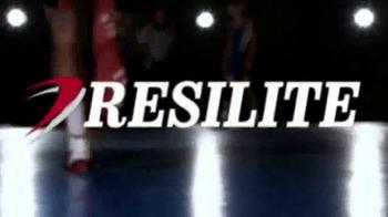 Resilite TV Spot, 'Let's Do This' - Thumbnail 6