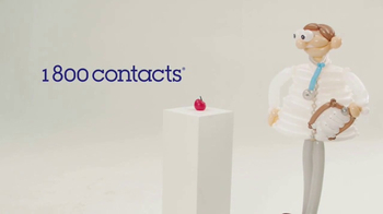 1-800 Contacts TV Spot, 'TBS: Balloon' - Thumbnail 9