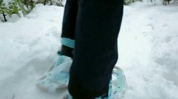L.L. Bean TV Spot, 'Winter Gear' Song by James Brown - Thumbnail 6