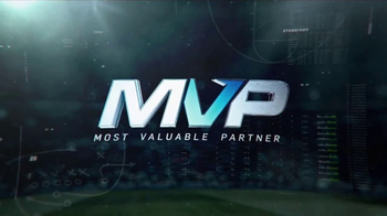 Go90 TV Spot, 'Most Valuable Partner: Strike a Deal' - Thumbnail 9