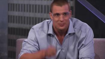 Go90 TV Spot, 'Most Valuable Partner: Strike a Deal' - Thumbnail 4
