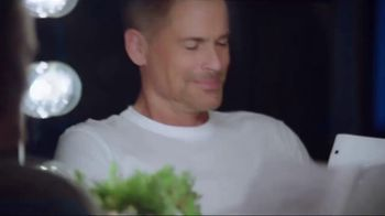 SKECHERS Relaxed Fit TV Spot, 'Ultimate Comfort' Featuring Rob Lowe