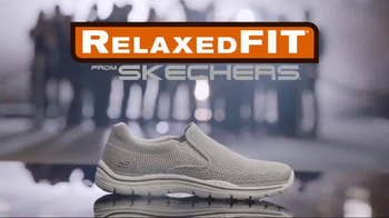 SKECHERS Relaxed Fit TV Spot, 'Ultimate Comfort' Featuring Rob Lowe - Thumbnail 7