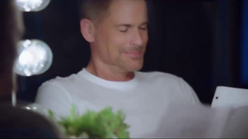SKECHERS Relaxed Fit TV Spot, 'Ultimate Comfort' Featuring Rob Lowe - Thumbnail 1