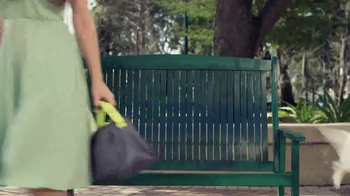 belVita TV Spot, 'Banco del parque' [Spanish] - Thumbnail 7