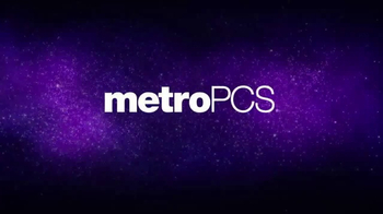 MetroPCS TV Spot, 'Break up With Sprint: Save up to 30%' - Thumbnail 6