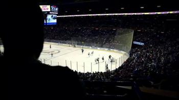 NHL Shop TV Spot, 'Memories' - Thumbnail 1