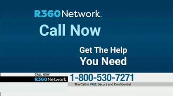 R360 Network TV Spot, 'An Epidemic' Featuring Ken Seeley - Thumbnail 10