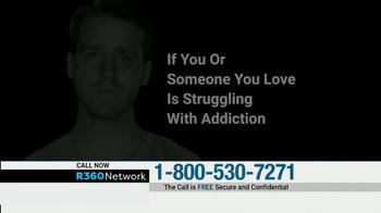 R360 Network TV Spot, 'An Epidemic' Featuring Ken Seeley - Thumbnail 2