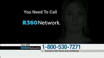 R360 Network TV Spot, 'An Epidemic' Featuring Ken Seeley - Thumbnail 3