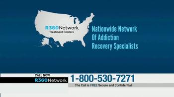 R360 Network TV Spot, 'An Epidemic' Featuring Ken Seeley - Thumbnail 6