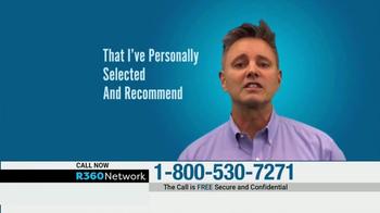 R360 Network TV Spot, 'An Epidemic' Featuring Ken Seeley - Thumbnail 7
