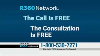 R360 Network TV Spot, 'An Epidemic' Featuring Ken Seeley - Thumbnail 8