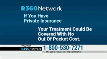 R360 Network TV Spot, 'An Epidemic' Featuring Ken Seeley - Thumbnail 9
