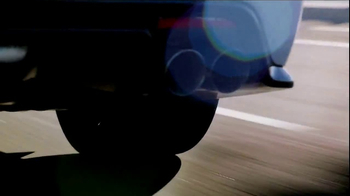 2017 Cadillac CTS-V TV Spot, 'CTS-V Why' - Thumbnail 6
