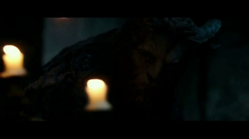 Beauty and the Beast - Alternate Trailer 18
