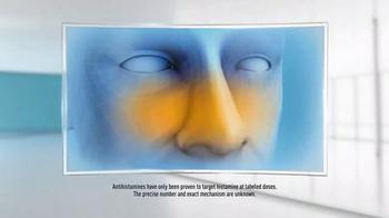 Nasacort Allergy 24Hr TV Spot, 'Zero' - Thumbnail 5