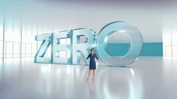 Nasacort Allergy 24Hr TV Spot, 'Zero' - Thumbnail 8