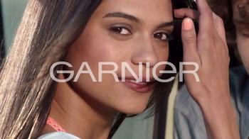 Garnier Fructis Super Fruit Formulas TV Spot, 'Discover the Power' - Thumbnail 6