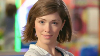 Chuck E. Cheese's TV Spot, 'Out on a School Night' - 2597 commercial airings