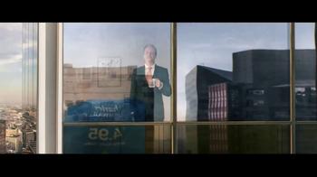 Charles Schwab TV Spot, 'Not Again' - Thumbnail 1