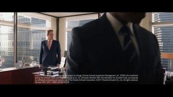 Charles Schwab TV Spot, 'Not Again' - Thumbnail 9