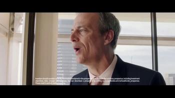 Charles Schwab TV Spot, 'Not Again' - Thumbnail 4