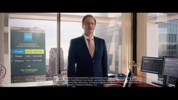 Charles Schwab TV Spot, 'Not Again' - Thumbnail 7
