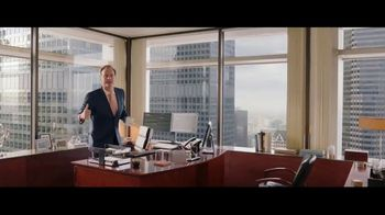 Charles Schwab TV Spot, 'Not Again'