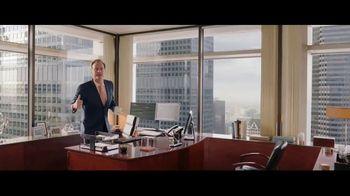 Charles Schwab TV Spot, 'Not Again' - 2922 commercial airings