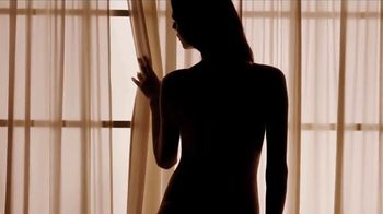 Soma Vanishing Back Bra TV Spot, 'Nothing at All' - 1231 commercial airings