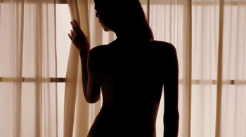 Soma Vanishing Back Bra TV Spot, 'Nothing at All' - Thumbnail 1