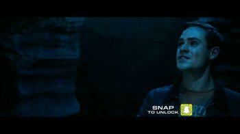 Power Rangers - Alternate Trailer 7