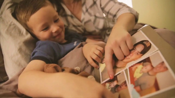 Folds of Honor Foundation TV Spot, 'Scholarships'