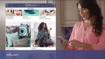Zulily TV Spot, 'Open the Box'