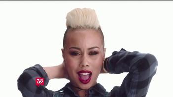 Walgreens TV Spot, 'Nuevo look' [Spanish] - Thumbnail 3