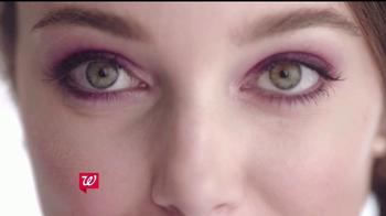 Walgreens TV Spot, 'Nuevo look' [Spanish] - Thumbnail 4